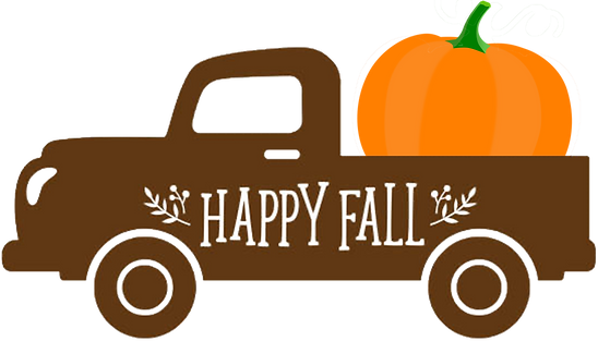 Happy fall graphic.png