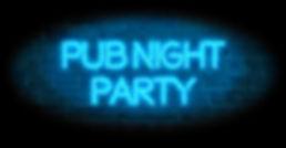 Pub Night Party neon sign.jpg