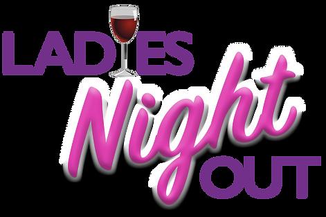 Ladies Night Out logo.png