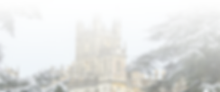 Highclere-Castle-im-Winter copy.png