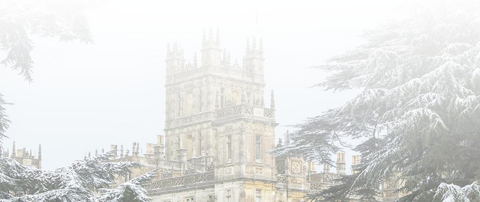Highclere-Castle-im-Winter copy.png