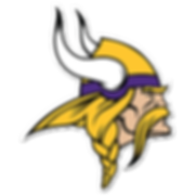 Minnesota Vikings logo
