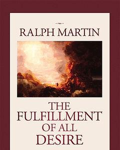 The Fullfullment of All Desire.jpg