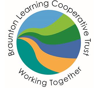 BLCT  Logo.png