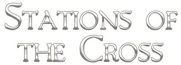 Stations of the Cross b.png
