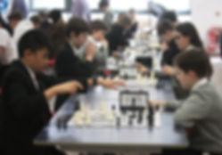Chess 2 Ilfracombe.jpg