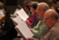 St. Patrick Church, Lake Forest, Illinois, Music, Choir, Singing, Instrument, Gospel, Catholic, Musical Group