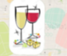 Clipart - ladies night out.png