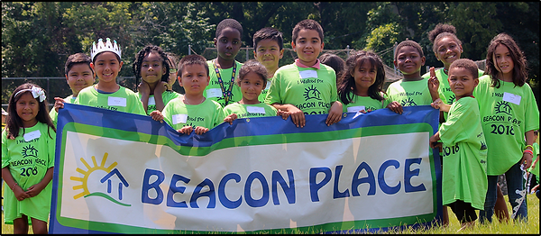 Beacon Place image.png