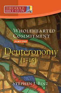 Deuteronomy 1 image.png