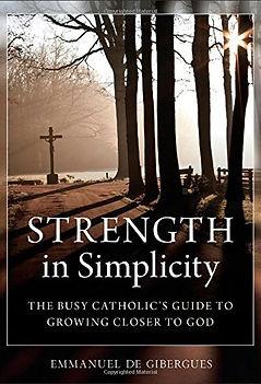 Strength in Simplicity.jpg