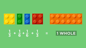 LEGO_Math-Fractions_Graphic01_JS.jpg
