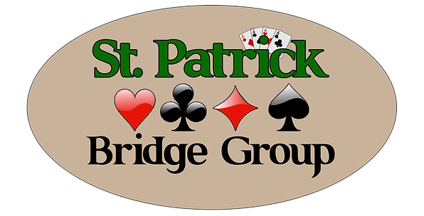 St. Patrick Church, Bridge Group