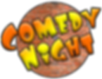 Comedy Night logo.png