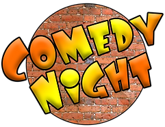 Comedy Night logo.png