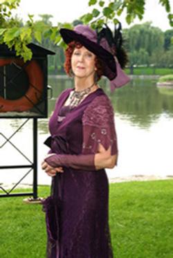 Lynn Rymarz.png