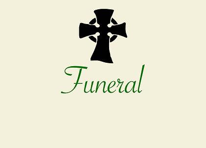 Generic website image.jpg
