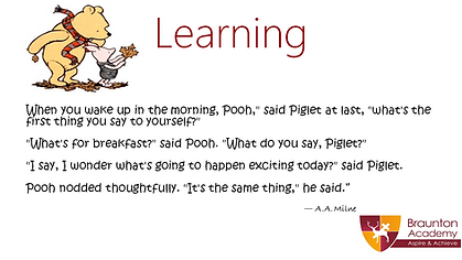 Pooh learning.PNG