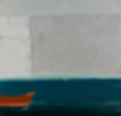 RB - Iceberg website.png