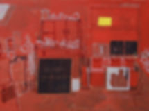 JB Red Studio.jpeg