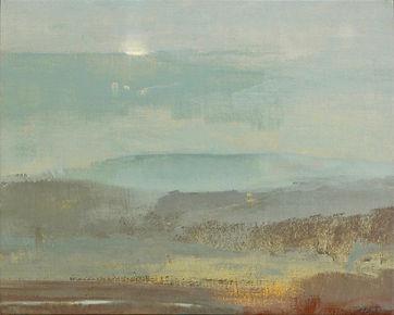 Turquiose Sienna Panorama 50cm 2.jpg