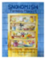 SFM Poster.jpg