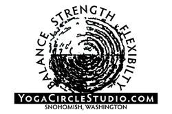 Yoga Circle Studios