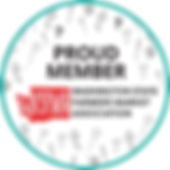 WSFMA-Proud-Member-2019-circle-768x768.j