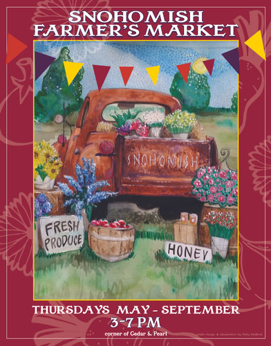 sno farm poster final.jpg