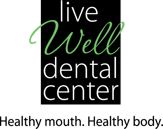 Live Well Dental Center