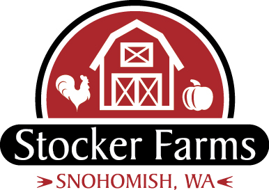 Stocker Farms