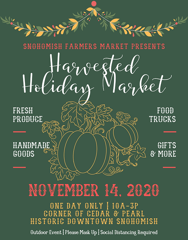 Harvested Holiday Market 2020.png