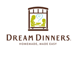 Dream Dinners Snohomish