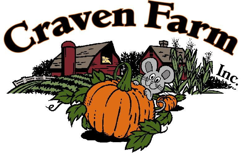 Craven Logo color