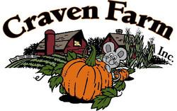 Craven Logo color
