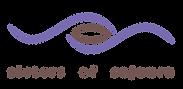 SOS logo NEW.png