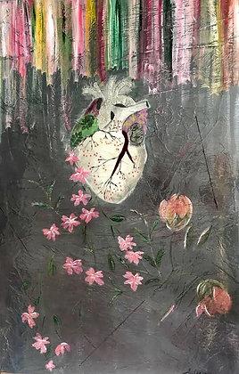 """Coeur Botanique"""