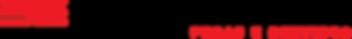 Logo ok2.png
