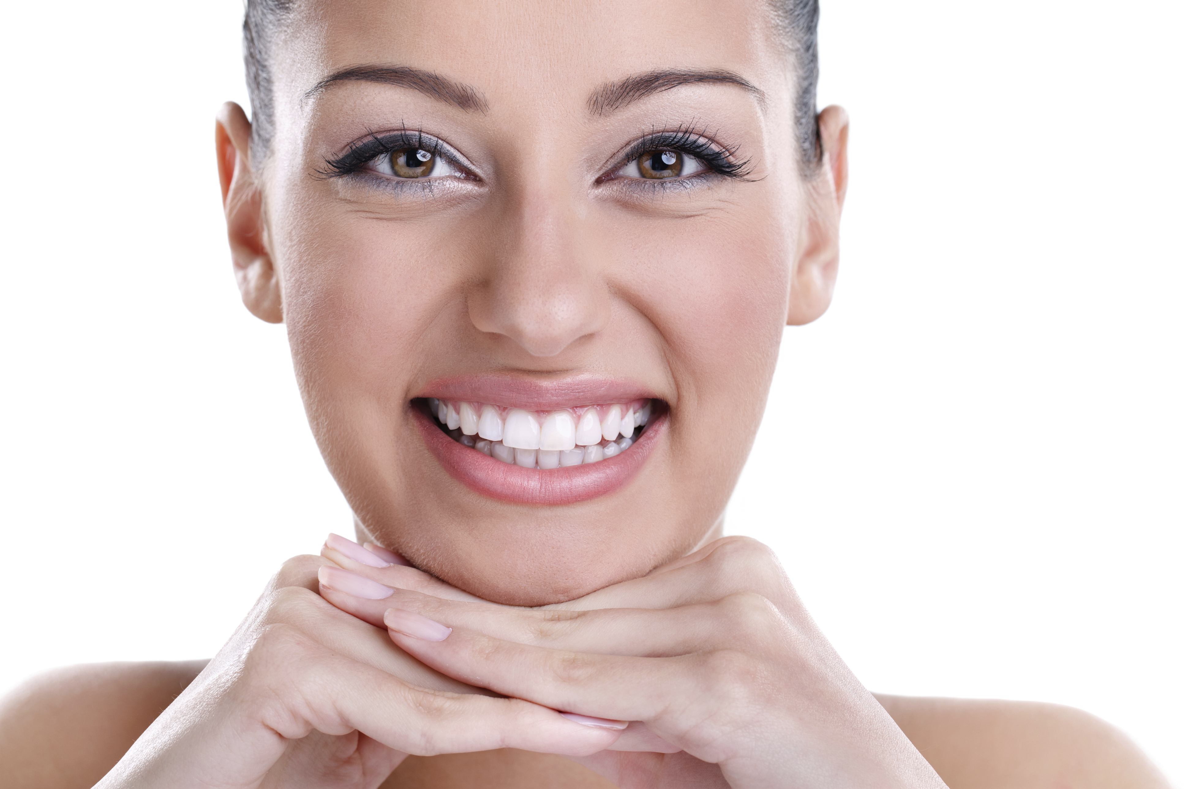 The Invisalign® system