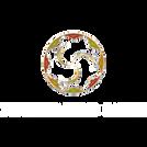 Aliados__0004_Regenerative-Earth-logo.pn