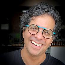 Edgar Mora Foto.JPG