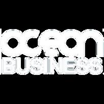 Aliados__0009_Ocean-Business.png