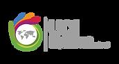 UCI Logo.png