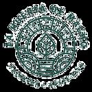 Huerta Macho Logo.png