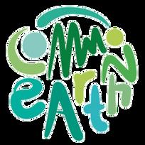 Aliados__0011_Common-Earth.png