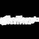 Aliados__0001_verde_logo_3.png