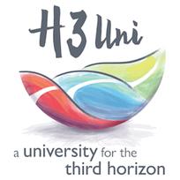 Aliados__0010_H3uni-Logo.png