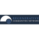 Aliados__0005_RegenCommunitiesNetwork.pn