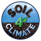 Aliados__0007_Soil-4-Climate.png