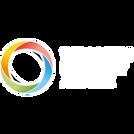 Aliados__0003_WEAll-logo-300x119.png